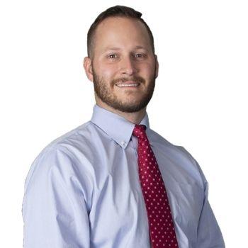 Justin Brock Medicare Professional