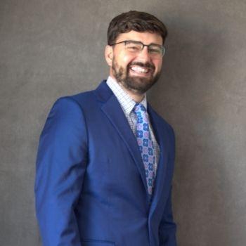 Ryan Strathmeyer Medicare Professional