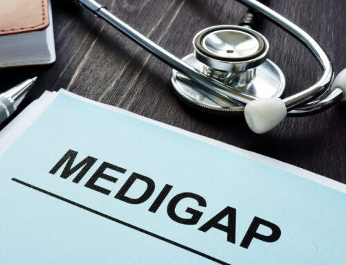 How to Choose a Medigap Policy That's Right for You