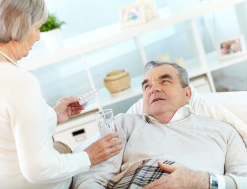 Understanding Your Medicare Costs: Can Medicare Advantage Plans Be Free?